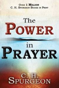 Power In Prayer (Jan 2011)