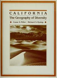 California: The Geography of Diversity