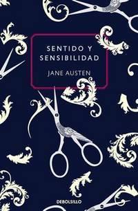 image of Sentido y sensibilidad (edici