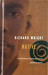 Native Son (Modern Classics (Pb))