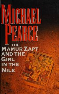 The MAMUR ZAPT And The GIRL In The NILE