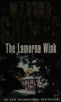 image of Lamorna Wink