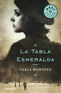 La tabla esmeralda / Emeral Board (Best Seller) (Spanish Edition)