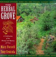The Herbal Grove