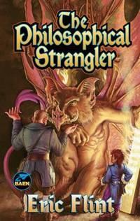 The Philosophical Strangler (Joe's World)