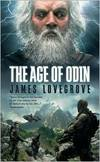 The Age of Odin