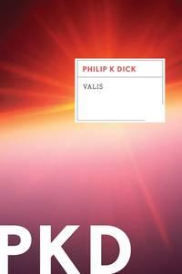VALIS (Valis Trilogy)