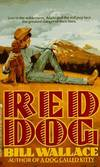 image of Red Dog: Red Dog