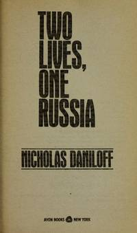 Two Lives, One Russia