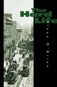 The Hard life - An Exegesis of Squalor