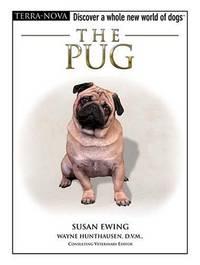 The Pug (Terra Nova Series)