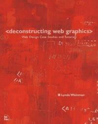Deconstructing Web Graphics