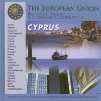 Cyprus (The European Union: Political, Social, and Economic Cooperation)