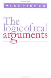 Logic of Real Arguments, The