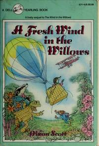 A Fresh Wind in the Willows