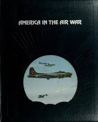 America in the Air War (Epic of Flight)