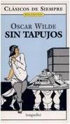 image of Sin tapujos / Openly (Clasicos De Siempre) (Spanish Edition)