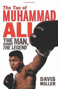 image of The Tao of Muhammad Ali (Vintage Originals)