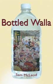 Bottled Walla