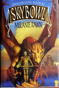 Skybowl Dragon Star: Book III