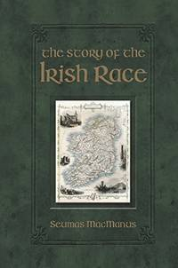 image of The Story of the Irish Race