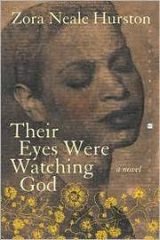 Their Eyes Were Watching God by  Zora Neale Hurston - Paperback - First Edition - from BARRYS BARGAIN BIN (SKU: nosku2231)
