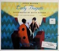 Lady Bugatti