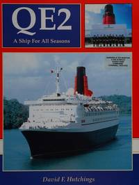 QE2 : A Ship for All Seasons