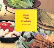 Thai Cooking -OP