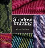 image of Shadow Knitting
