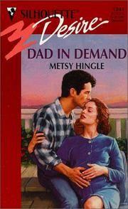 Dad In Demand