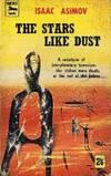 image of The Stars Like Dust