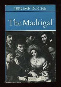 The Madrigal