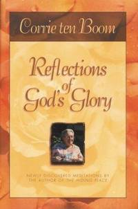 Reflections Of God\'s Glory