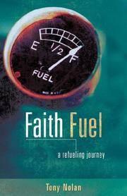 Faith Fuel