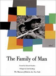 Family Of Man, The
