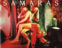 Samaras: Photographis, 1969-1986Aras