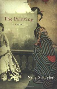 THE PAINTING [SIGNED]