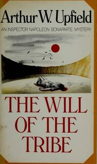 The Will Of the Tribe