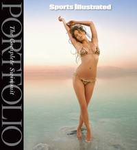Sports Illustrated Swimsuit: The Complete Portfolio