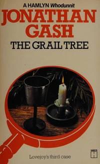 image of Grail Tree