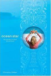 Ocean Star: A Memoir