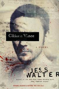 Citizen Vince: A Novel
