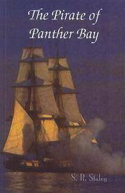 The Pirate of Panther Bay