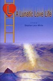 L A Lunatic Love Life