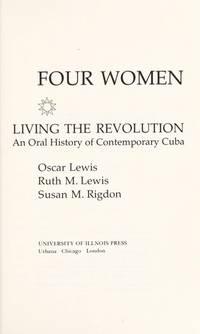 NEIGHBORS: LIVE W/REVOL (Living the Revolution)