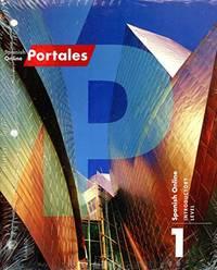 PORTALES (LOOSELEAF)