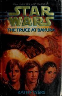 Truce at Bakura: Star Wars