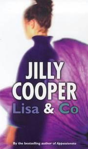 Lisa and Co