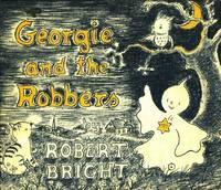 image of Georgie And The Robbers